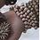 Thumbnail: White Puja Beads