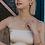 Thumbnail: Marmonde Necklace