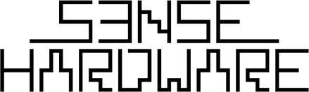 S3NSE_Hardware_Logo_Black_NB.png
