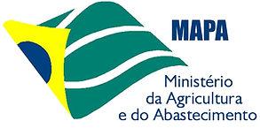 MAPA-logo.jpg