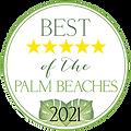 2021 palm beachs.png