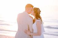 Hilton Marco Island Wedding Set Free Photography