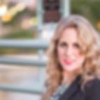 Lizzie Lumley, Lead Coordinator