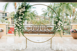 Ring Arch