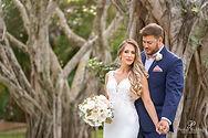 PGA Wedding - Poirier Wedding Photo