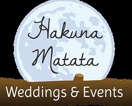 Palm Beach Wedding Planner
