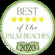 BestofthePalmBeachesBadge2020.png