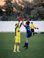 Blu Sox Soccer Prem 10 High Fives_edited.jpg