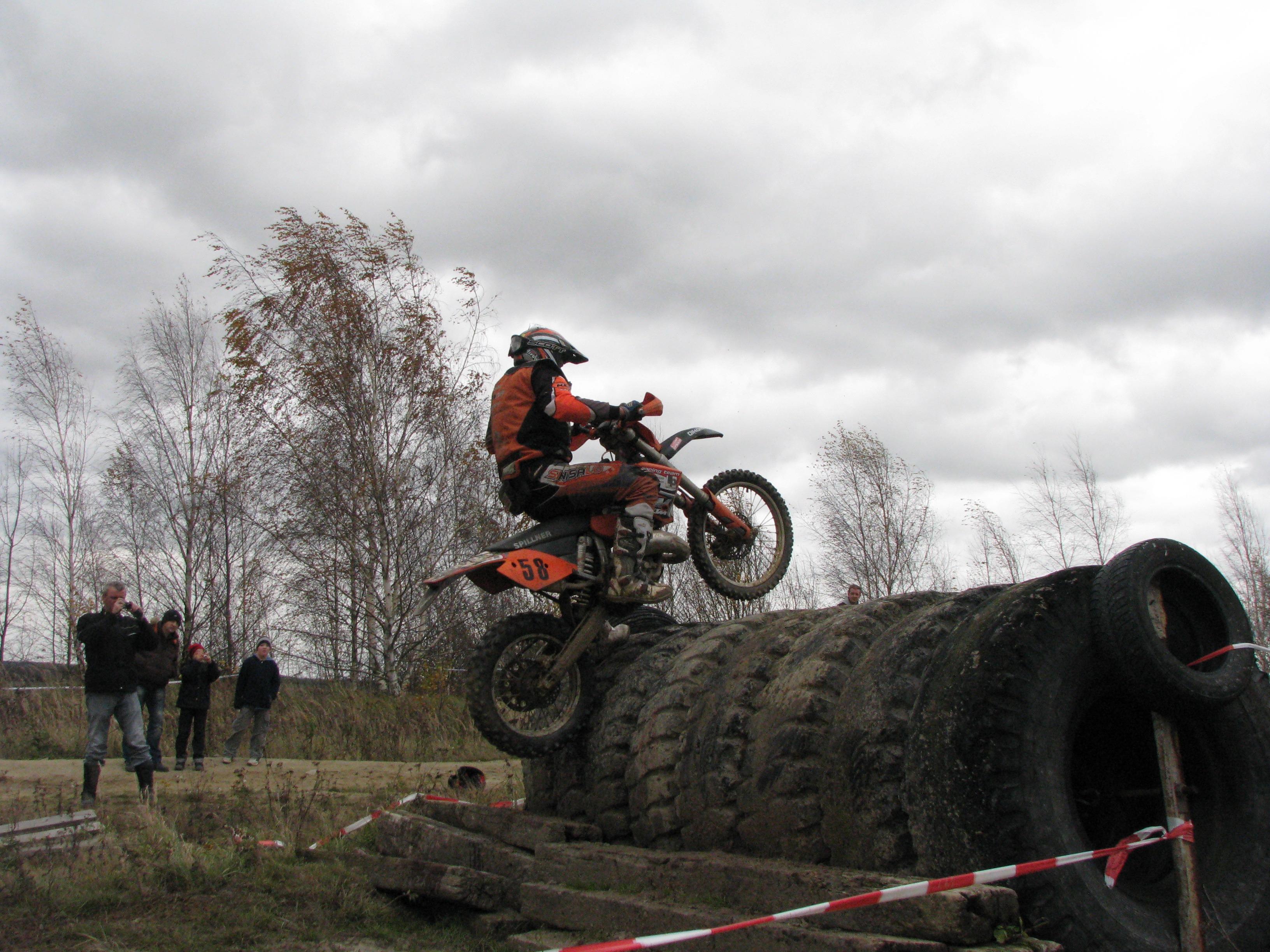 Melz_Exdrähm_2010_137.jpg