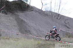 Melz_Exdrähm_2010_177.jpg
