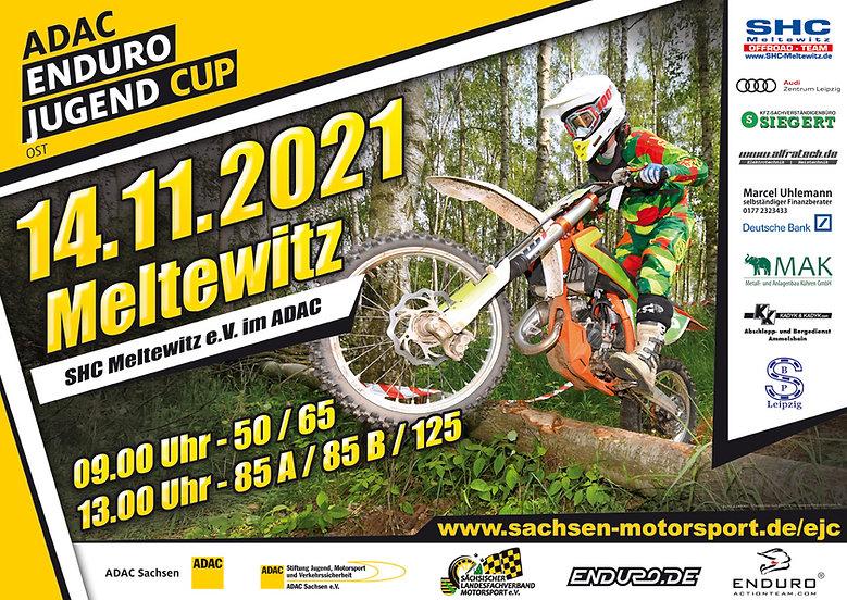 EJC-Plakat_07_Meltewitz.jpg
