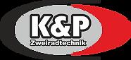 K&P-Logo_neu.png