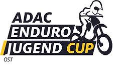 Enduro Jugen Cup logo_mit_Icon.jpg