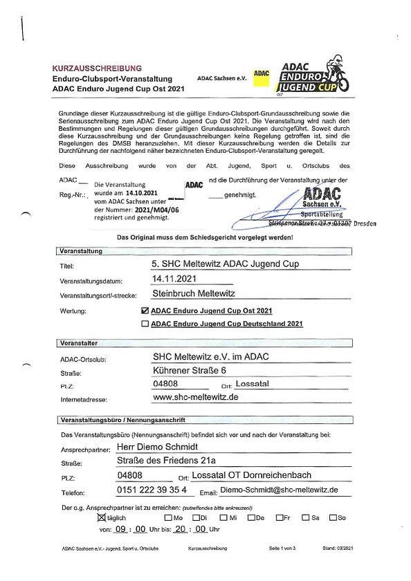2021_10_14. EJCO Ausschreibung B1.jpg