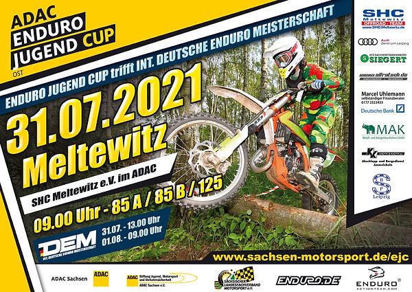 EJC-Plakat_03_Meltewitz.jpg