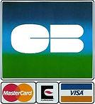 Taxi Pau carte bancaire acceptée