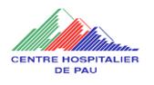 Taxi Pau Hopital, Taxi Médical Pau