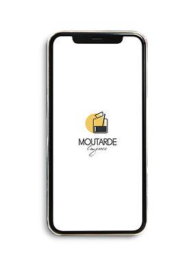 MOCKUPSITE7.jpg