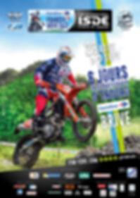 ISDE2017-afficheA3-C2.jpg