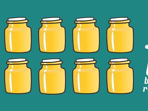 10 bonnes raisons de faire appel à l'Agence Moutarde