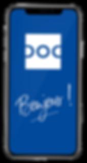 iPhone-DOCOLAB-Bonjour.png