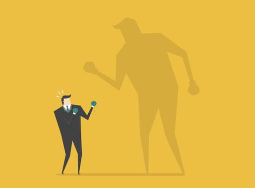 Experts-comptables : ne changez rien vous êtes en sécurité et les affaires roulent!