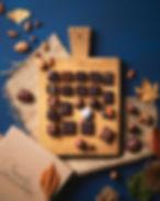 Secrets-chocolatiers-octobre-portrait-we