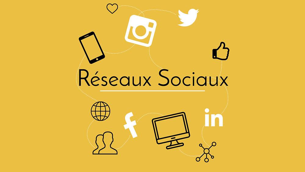 L'Agence MOUTARDE - Agence digitale - Agence web DIJON