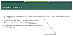 Pythagorean Image.PNG