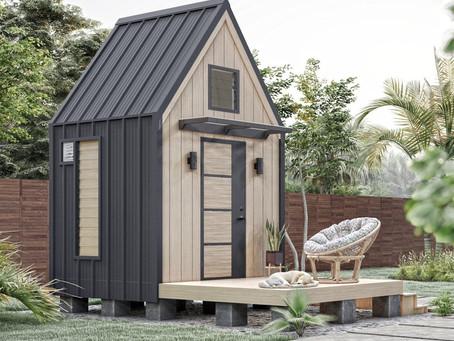 Batanes Build 2 | Loft