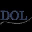 dol_logo_144x144-128x128-1.png