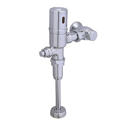 自動感應沖水器 T-719-小沖