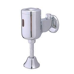 壁掛式自動小便斗沖水器