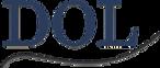 dol_logo_240-128x54-1.png
