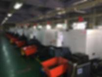 CNC自動車床_8.jpg