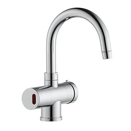 廚房調溫水龍頭-自動感應 T-635