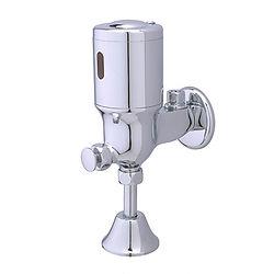 Automatic Urinal Flusher T-629.jpg