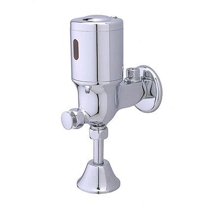 感應沖水器附手動壓沖 T-629S-超能省電系列
