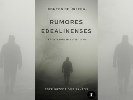 Contos de Urzeda: Rumores Edealinenses