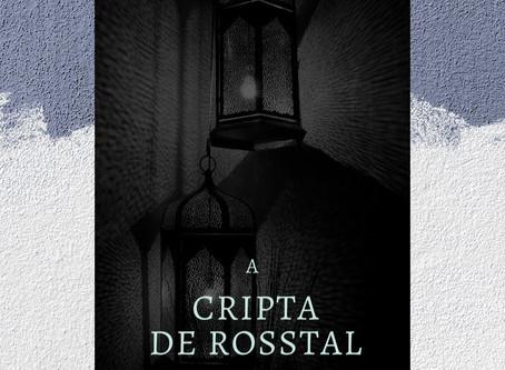A Cripta de Rosstal