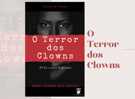 O Terror dos Clowns