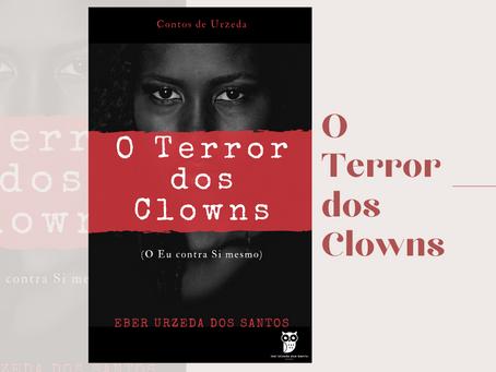 Contos de Urzeda: O Terror dos Clowns