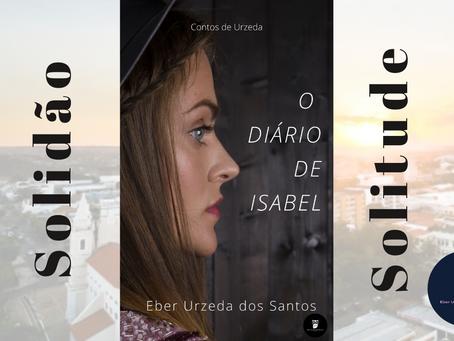 Contos de Urzeda: O Diário de Isabel