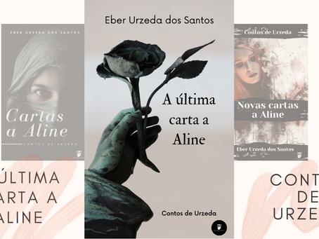 Contos de Urzeda: A última carta a Aline