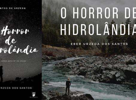 O Horror de Hidrolândia