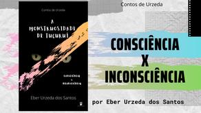 Trevas do Eu: A monstruosidade de Tucuruí, por Eber Urzeda dos Santos