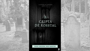 Contos de Urzeda: A Cripta de Roßtal