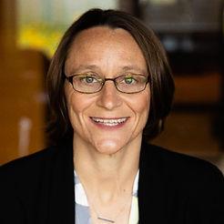 Susan Olson.jpg
