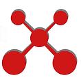 Edited logo.png