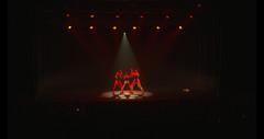 Act 2 Hip Hop.00_46_44_19.Still007.jpg